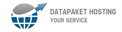 Datapaket Commerce